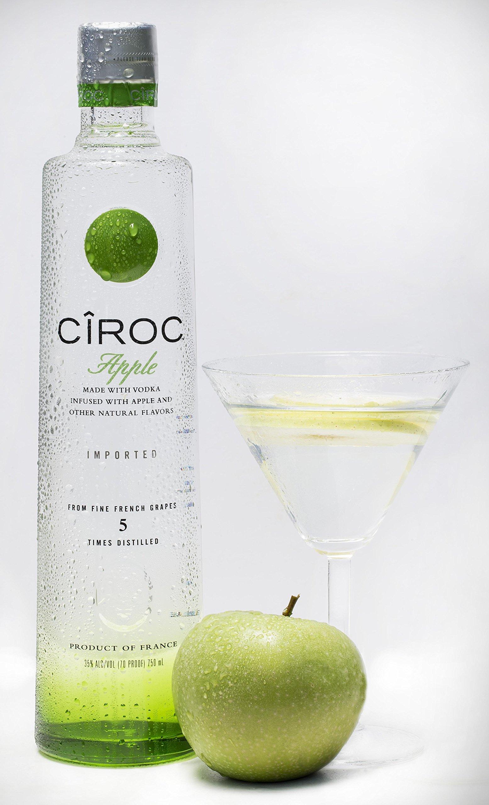 Ciroc-Apple-Infused-Vodka-375-07l-Flasche