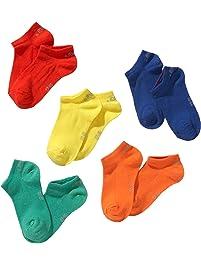 Oliver Calcetines cortos para niño