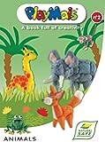 PLAYMAIS - 4512 - LIVRE ANIMAUX N°2