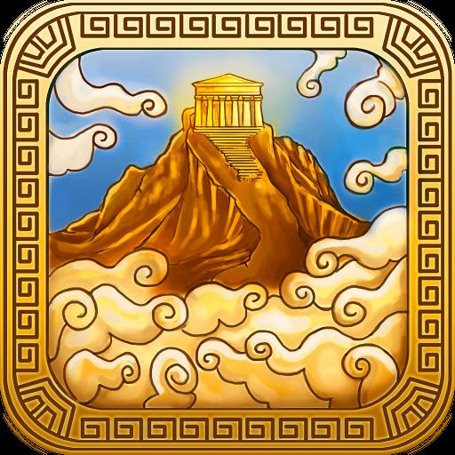 monte-olimpo