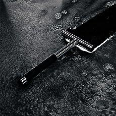 Stelton 561 Eiskratzer, Design: Troels Seidenfaden