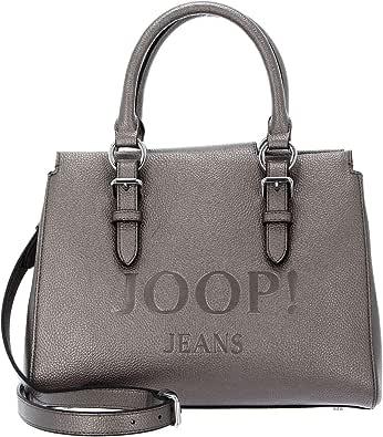 Joop! Women Jeans lettera peppina Handtasche shz Farbe bronce