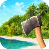Ocean: Life on the Island!