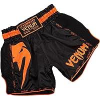 VENUM - Giant, Pantaloncini da Muay Thai Uomo