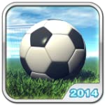 Real Football 2015: Ultimate Soccer G...