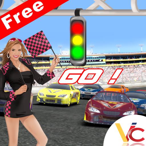 3d-drift-race