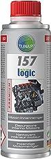 Tunap 157 - Pulitore Interno Motore - MicroLogic Premium