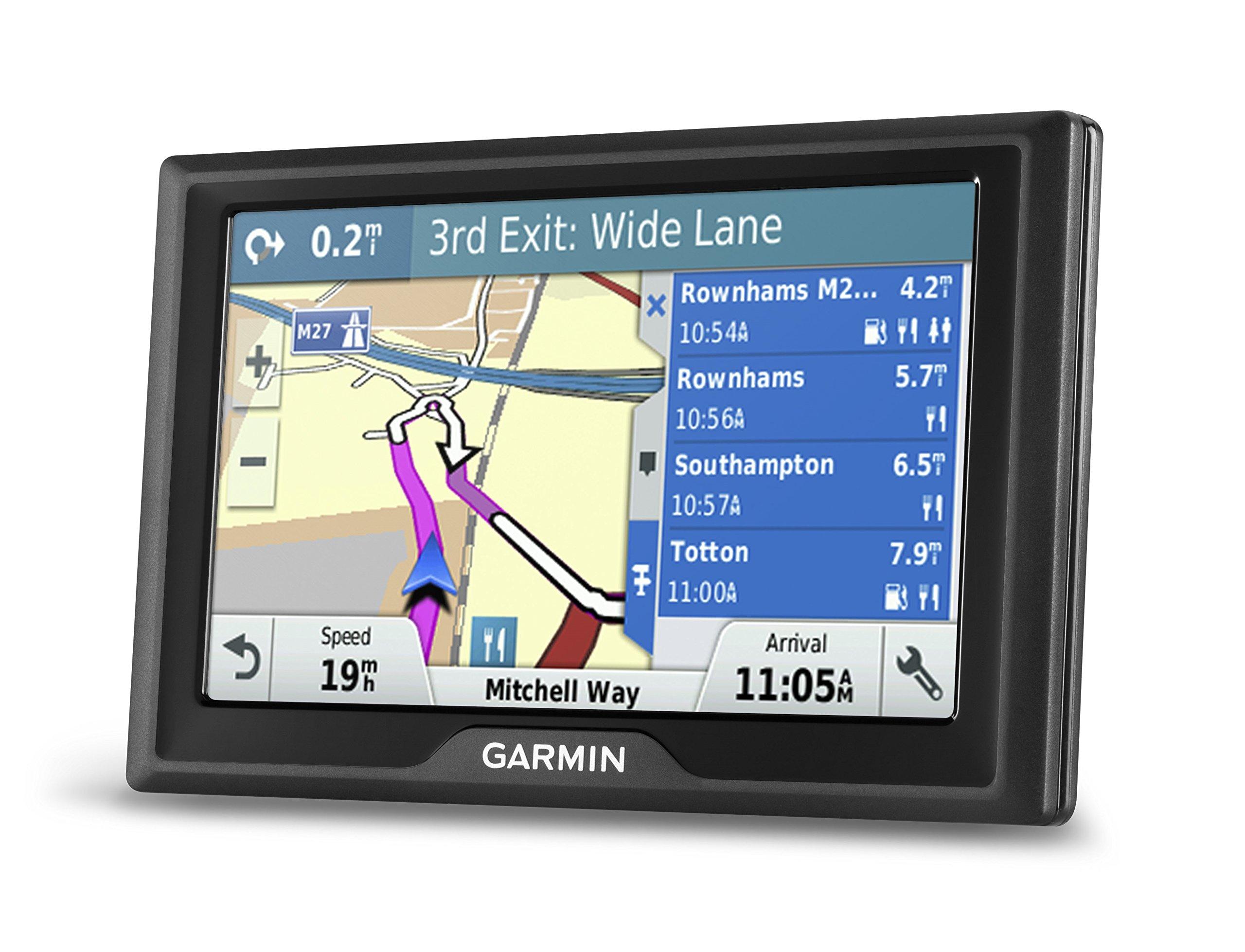 Garmin-Drive-50LM-Navigationsgert