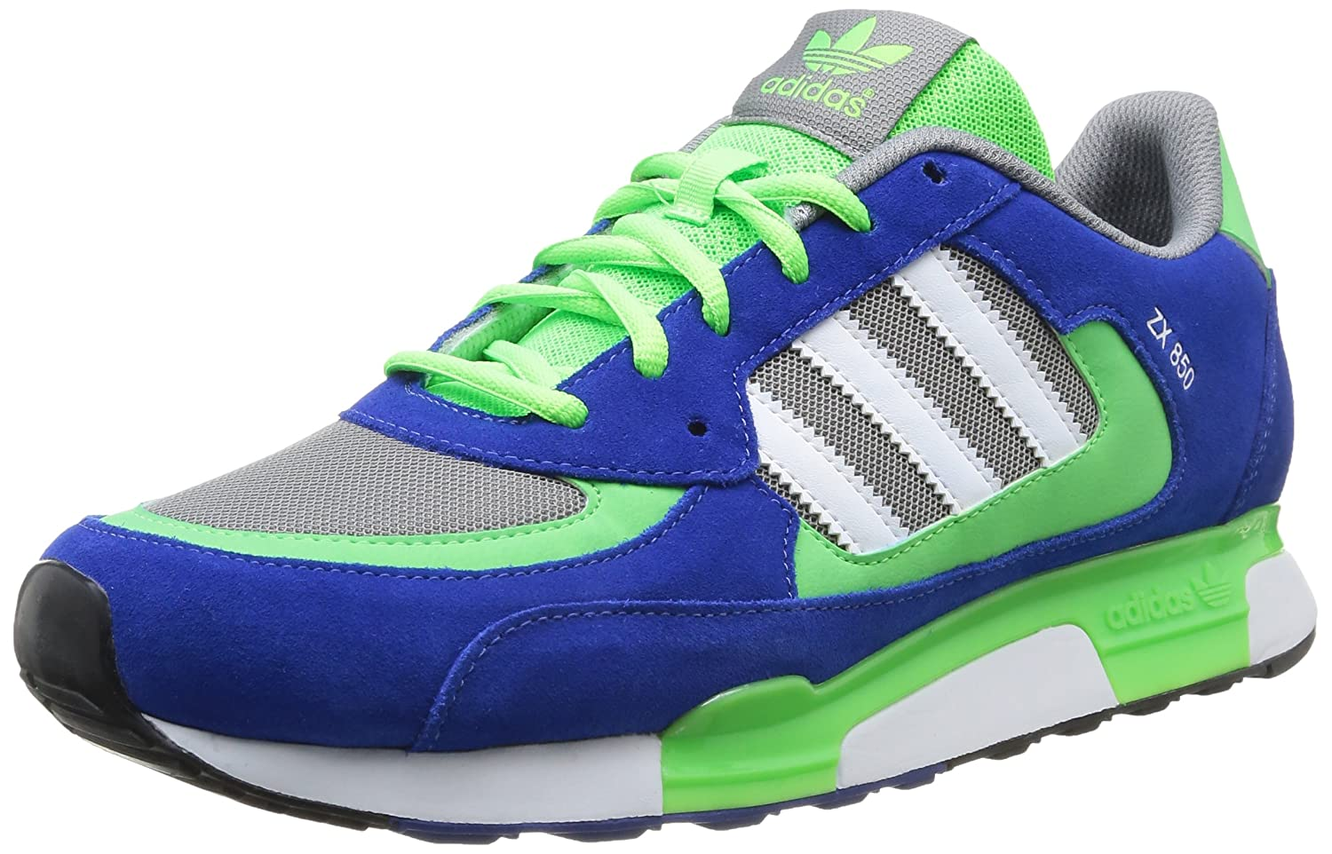 adidas zx 850 trainers sale