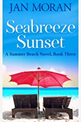 Summer Beach: Seabreeze Sunset Kindle Edition