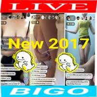 Hot BIGO Girl Live (New) 2017������