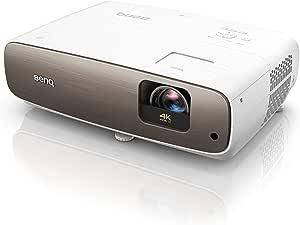 Benq Home Cinema Dlp Projector Home Cinema Tv Video
