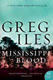 Mississippi Blood: A Novel ((Penn Cage #6) Book 1) (English Edition)