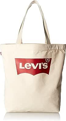 Levi's Damen Batwing W Tote Bag, 30x14x39 Centimeters H x L