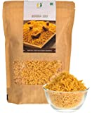 Matratva Bhujia Sev (Bikaneri Sev) Made from Organic Ingredients, 500 gm
