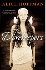 The Dovekeepers Kindle Edition