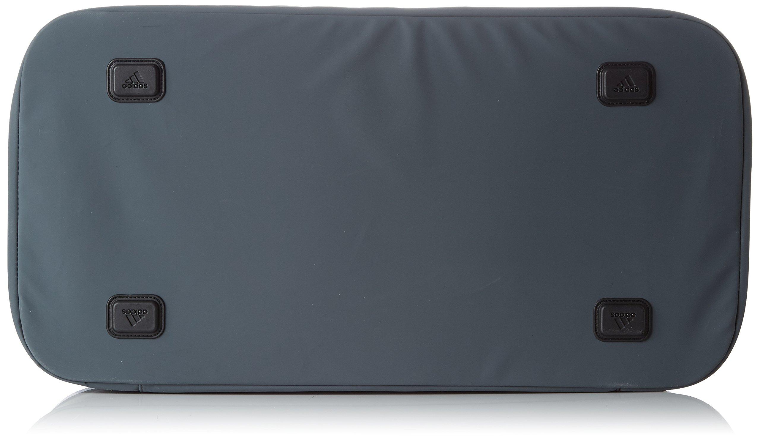 Vlook001 Confezione da 40 puntine da disegno in sughero