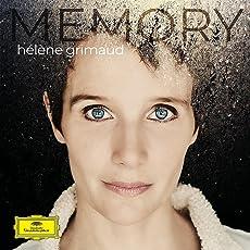 Memory [Vinyl LP]