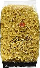 Garofalo Farfalle Ristorante - 1000 g