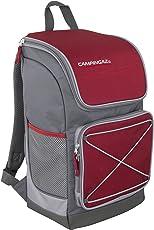 Campingaz Urban Picnic Backpack