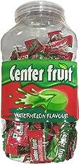 Center Fruit Watermelon, 740g (170 Pieces)
