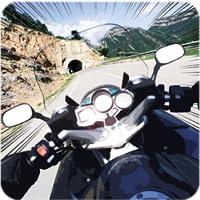 Moto Racing City