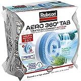 Rubson Navulverpakking voor Aero 360 luchtontvochtiger vruchtgeur