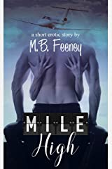 Mile High Kindle Edition