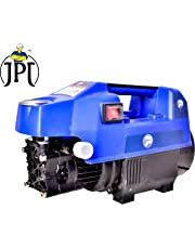 JPT 1800W Pressure Washer/CAR Washer(Color May Vary)