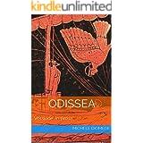 Odissea: Versione in prosa