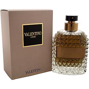 Valentino UOMO Christmas 2016 Gift Set   50ml Eau De Toilette EDT ... eca43f0ad12