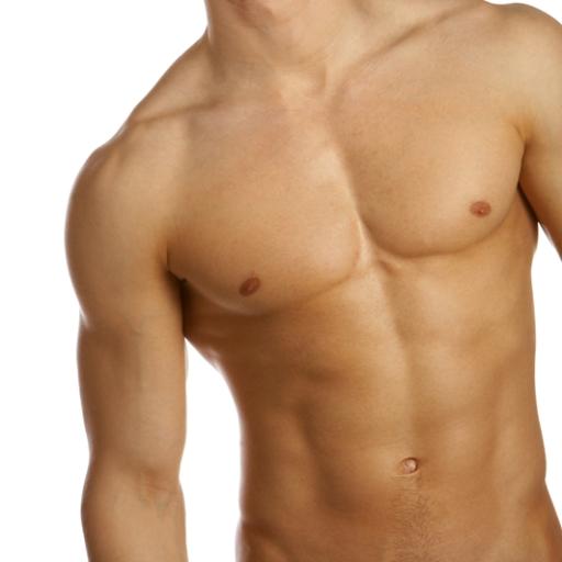 uomini-brucia-grassi-di-allenamento