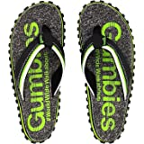 Gumbies - Cairns Flip-Flops - Men's