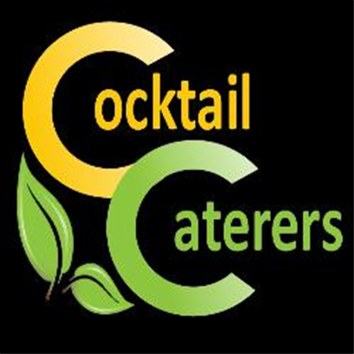Cocktail Caterers Manhattan Cocktail