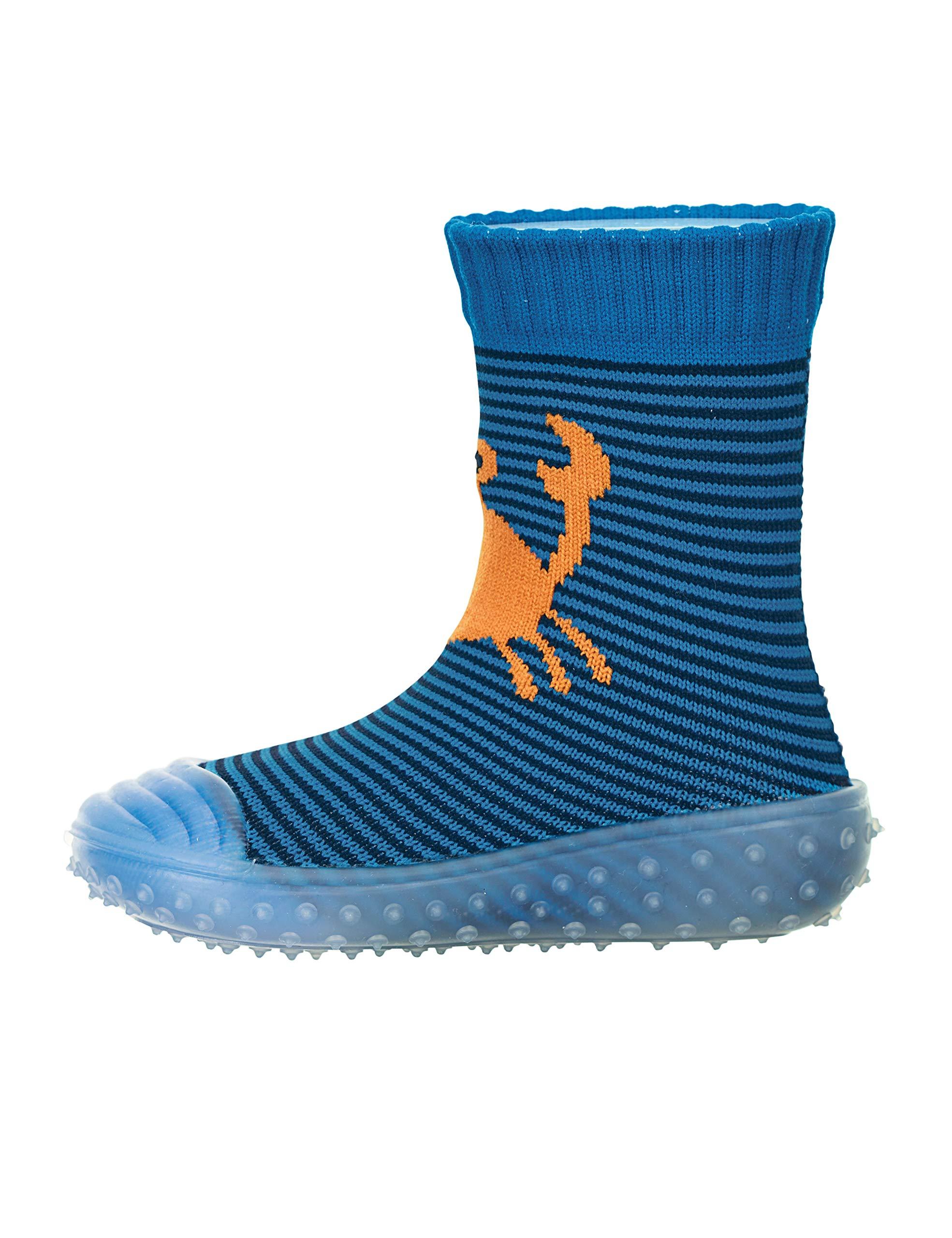Sterntaler Adventure-Socks Calcetines para Bebés 2
