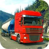 Truck Simulator 2018 Multi Wheeler Pro Driver