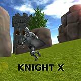 Fantasy Simulator KnightX For FireTV