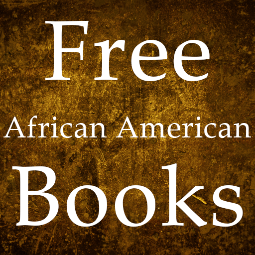 Free African American Books for Kindle UK, Free African American Books for Kindle Fire - Ebooks Urban Kostenlose