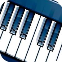 Drone Music - Piano