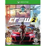 The Crew 2 Xbox1- Xbox One