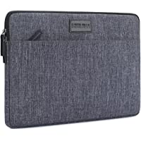 "KIZUNA Tablet Tasche 10 Zoll Wasserdicht Laptop Hülle Sleeve Notebook Bag Für 9.7"" 10.5"" 11"" iPad Pro Air/10.2"" iPad/10…"