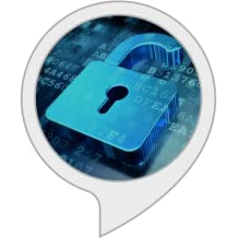Learn Product Security