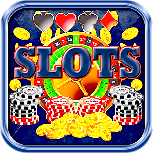 Free Slots Games for Kindle Fire HD Bouke Touch Oranges