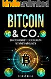 Bitcoin & Co.: Sicher durch die Steuererklärung mit Kryptowährungen