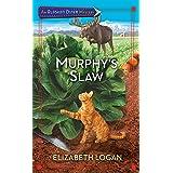 Murphy's Slaw: 3 (An Alaskan Diner Mystery)