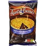 Aunt Bessies Shortcrust Pastry Mix, 500g