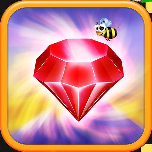 bee-jewel-free