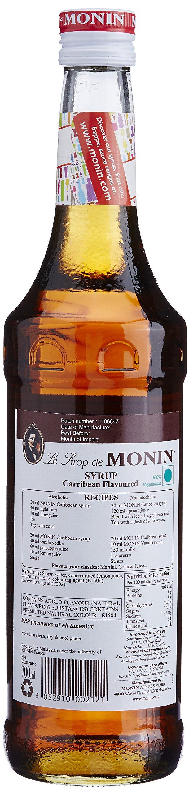 Monin-Premium-Caribbean-Syrup-700-ml