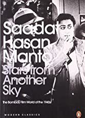 Stars from Another Sky (Penguin Translated Texts)
