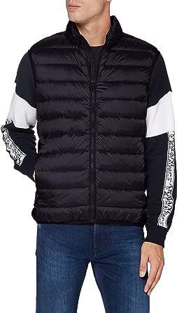 Celio Men's Suman Jacket